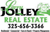 jolleyrealestate_smaller_yet